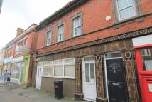Holdenhurst Road Block of Apartments for sale