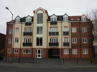 2 bed Apartment in Allensway, Thornaby...