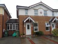 2 bed property in Holburn Park...