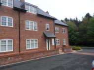 2 bedroom Flat to rent in Woodend, Wynyard, TS22