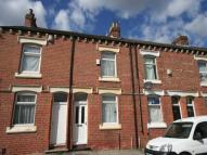4 bed property in Somerset Street...