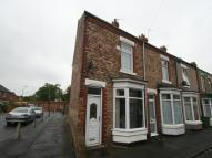 2 bedroom property in Fox Street...