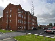 2 bed Flat in Fullerton Way, Thornaby...