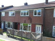 3 bed house to rent in Cornfield Road, Thornaby...