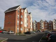 Flat to rent in Willow Sage Court...