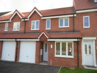 3 bedroom semi detached property in Mulberry Wynd...