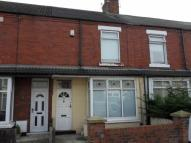 2 bed Terraced property to rent in Beechwood Road...