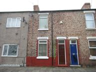 2 bed property in Wren Street...