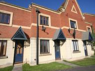 2 bedroom home to rent in Trinity Mews, Thornaby...