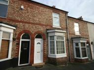 property to rent in Beaconsfield Road, Norton, Stockton-On-Tees, TS20