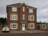 Flat to rent in Junction Road...