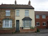 3 bed semi detached house to rent in Vera Street, Taunton