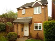 3 bed Detached home in Coopers Mill...