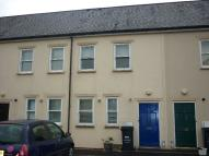 2 bedroom Terraced house in Kingston Mews, Taunton