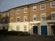 1 bedroom Flat in Eastgate Gardens, Taunton