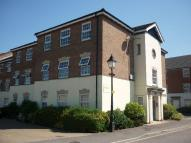 Apartment to rent in Eastgate Gardens, Taunton
