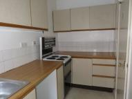 1 bed Ground Flat to rent in North Street, Wellington