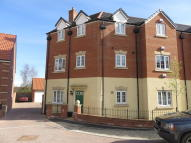 2 bed new development in Langport , Somerset