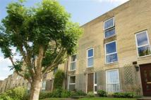 Terraced home for sale in Calton Walk, Bath