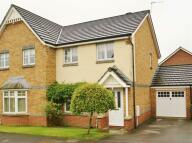 semi detached property for sale in Westbury View, Bath