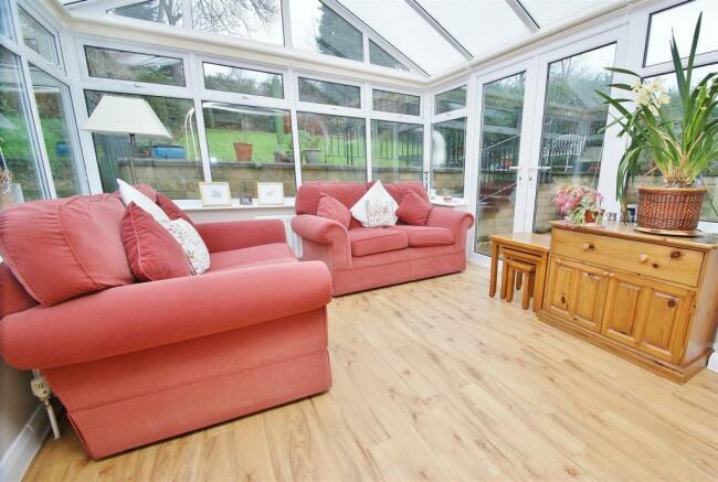 4 bedroom detached house for sale in Napier Road, Bath, BA1