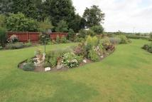 3 bedroom Bungalow for sale in Watton Green, Watton...