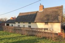 4 bedroom Farm House for sale in Church Hill, Banham NR16