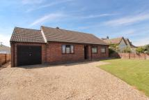 4 bed Detached Bungalow for sale in Chequers Lane...