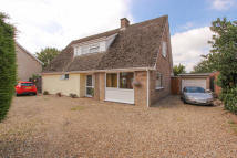 5 bed Chalet for sale in NEW NORTH ROAD...