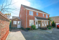3 bed semi detached house in TORTOISESHELL WAY...
