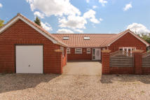 Chalet for sale in HARGHAM ROAD...