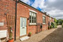 3 bedroom semi detached property to rent in NORWICH COMMON...