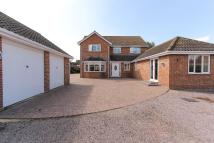 5 bedroom Detached home in Lushers Meadow...