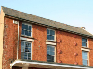 property to rent in HIGH STREET, Attleborough, NR17