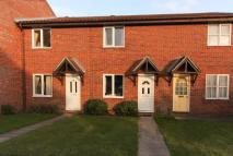 Terraced house to rent in Keeling Way...