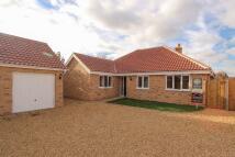 3 bed new development for sale in Attleborough, Norfolk...