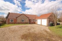Norfolk Bungalows Find Bungalows For Sale In Norfolk
