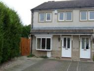 3 bed Town House for sale in Russett Fold...