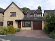 Detached house in 8 Rydale Court...