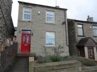 3 bedroom Detached home for sale in 48 High Street...