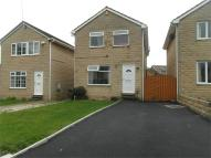 3 bed Detached house in 74 Clarence Street...