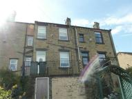 1 bed Terraced home in Wyke Lane, OAKENSHAW...