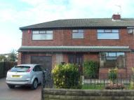 5 bedroom semi detached property to rent in Kilroyd Drive, Hunsworth...