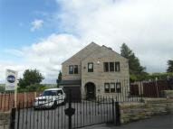 5 bed Detached home for sale in Quaker Lane, LIVERSEDGE...
