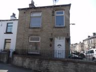 2 bedroom End of Terrace home in Westgate, CLECKHEATON...