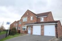 4 bed Detached house for sale in Hawthorn Lane...