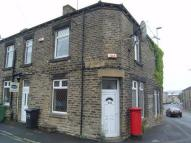 2 bedroom Apartment for sale in Halifax Road, LIVERSEDGE...