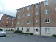 2 bed Apartment for sale in Laithe Hall Avenue...