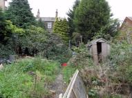 Land for sale in High Street, CLECKHEATON...
