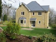 5 bed Detached house for sale in Snelsins Road...